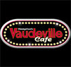 Hampton's Vauderville Cafe Coupons Chattanooga, GA Deals