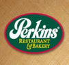 Perkins Restaurant & Bakery Coupons Harrisburg, PA Deals