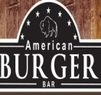 American Burger Bar Coupons Minneapolis, MN Deals