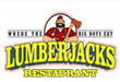 LUMBERJACKS Coupons Petaluma, CA Deals
