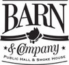 Barn and Company Coupons Chicago, IL Deals