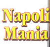 Napoli Pizzeria and Restaurant Coupons Hackensack, NJ Deals