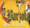 Barzola Restaurant Coupons Brooklyn, NY Deals