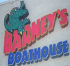 Barney's Boathouse Coupons Scottsdale, AZ Deals