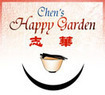 Chen's Happy Garden Coupons Eugene, OR Deals