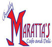 Buddy Maratta's Cafe & Deli Coupons Towson, MD Deals