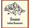 Everest Indian Restaurant Coupons Petaluma, CA Deals