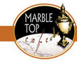 Marble Top Cafe Coupons Kansas City, MO Deals