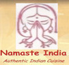 Namaste India Coupons Clive, IA Deals