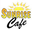 Sunrise Cafe Coupons South Bend, IN Deals