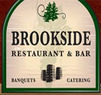 Brookside Restaurant and Bar Coupons Sacramento, CA Deals