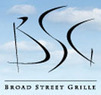 Broad Street Grille Coupons Chattanooga, GA Deals