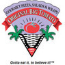 Big Tomato Coupons Miami Springs, FL Deals