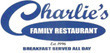 Charlie's Family Restaurant Coupons Lakeland, FL Deals