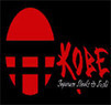 Kobe Coupons Richmond, VA Deals