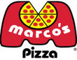 Marco's Pizza - Derenre Coupons Savannah, GA Deals