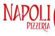Napoli Pizzeria Coupons Providence, RI Deals