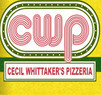Cecil Whittakers Pizzeria Coupons Saint Louis, MO Deals