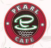 Pearl Cafe Coupons Mountain View, CA Deals