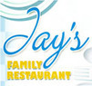 Jay's Family Restaurant Coupons Nashville, TN Deals