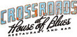 Crossroads at House of Blues Coupons San Diego, CA Deals