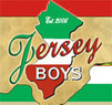 Jersey Boys Pizza & Subs Coupons Mahwah, NJ Deals