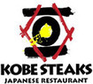 Kobe Steaks Japanese Restaurant Coupons Nashville, Nashville Deals