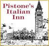 Pistone's Italian Inn Coupons Falls Church, VA Deals