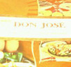 Don Jose Mexican Restaurant Coupons Indianapolis, IN Deals