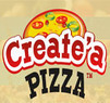 Createa Pizza Coupons Oklahoma City, OK Deals
