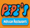 Pepe's Mexican Restaurant Coupons Maywood, IL Deals