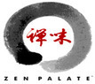 Zen Palate Coupons New York, NY Deals