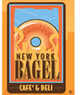 NY Bagel Cafe & Deli Coupons Newark, NJ Deals