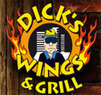 DICK'S WINGS AND GRILL Coupons Orange Park, FL Deals
