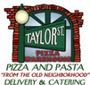 Taylor Street Pizza Coupons Machesney Park, IL Deals