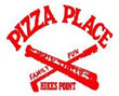 Pizza Place at Hikes Point Coupons Louisville, KY Deals