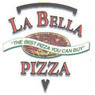 LA Bella Pizza Coupons Amarillo, TX Deals
