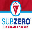 Sub Zero Ice Cream and Yogurt Coupons Sherman Oaks, CA Deals