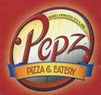 Pepz Pizza of La Habra Coupons La Habra, CA Deals