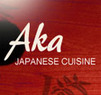 Aka Japanese Cuisine Coupons Houston, TX Deals