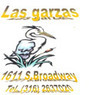 Las Garzas Coupons Wichita, KS Deals