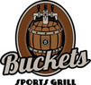Buckets Sports Grill Coupons Tampa, FL Deals
