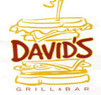 David's Grill and Bar Coupons Cleveland, OH Deals