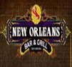 New Orleans Bar and Grill Coupons Greensboro, NC Deals