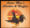 Annie Mae's Grill Coupons Youngstown, OH Deals