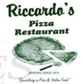 Riccardos Pizza and Restaurant Coupons Beverly, NJ Deals