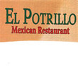 El Patrillo Coupons Richmond, VA Deals