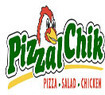 Pizzalchik Coupons Boise, ID Deals