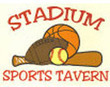 Stadium Sports Tavern Coupons Charlotte, NC Deals