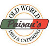 Paisan's Old World Deli & Catering Coupons Reno, NV Deals